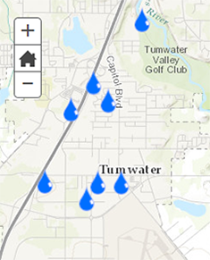 Stormwater_map_thumb