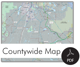 CountywideMap
