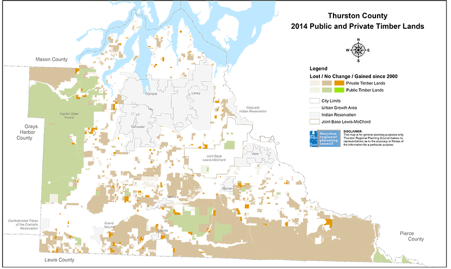 Map-4-Monitoring_TimberLands2014