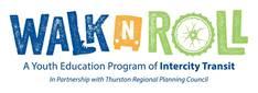 WalkNRoll_Logo
