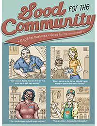 Good-For-The-Community11x17