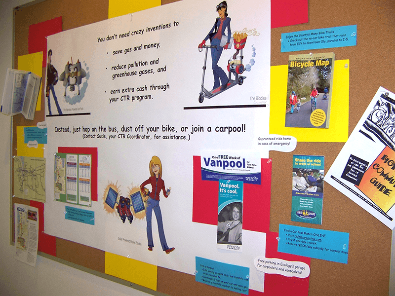 CTR-bulletin-board-by-Susie-Vanderburg