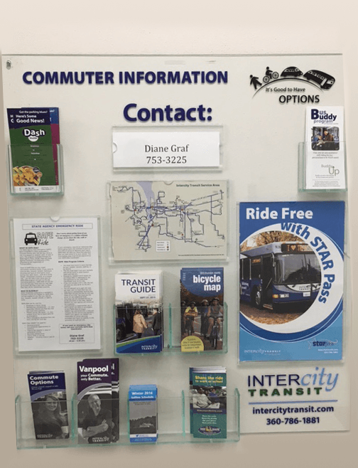 IntercityTransit_BulletinBoard