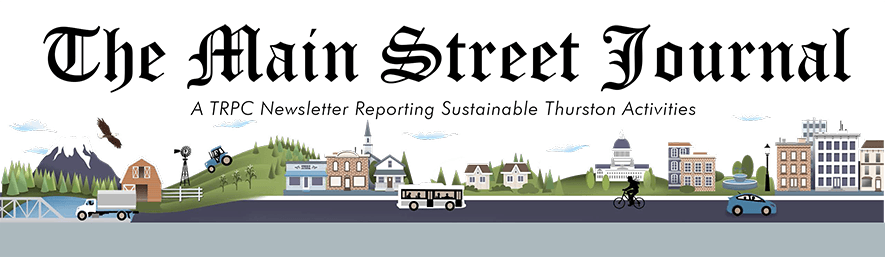 TheMainStreetJournal-1