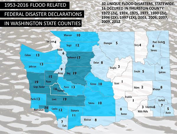 FloodRelatedMap-600