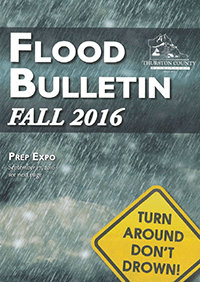 FloodBulletin2