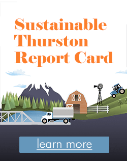 SustainableThurstonPromo