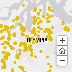 CULVERT_Map-yellow