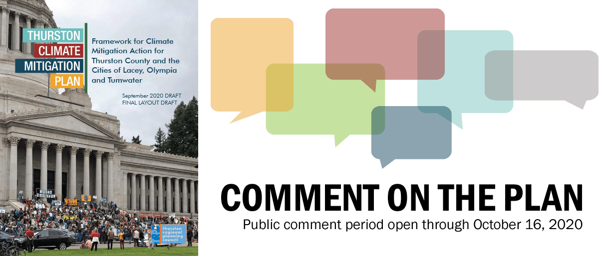PUBLIC COMMENT TCMP Draft Sept 2020