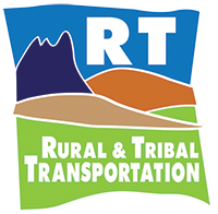RT Transportation Logo