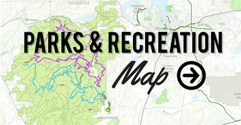 parks_rec_map Opens in new window