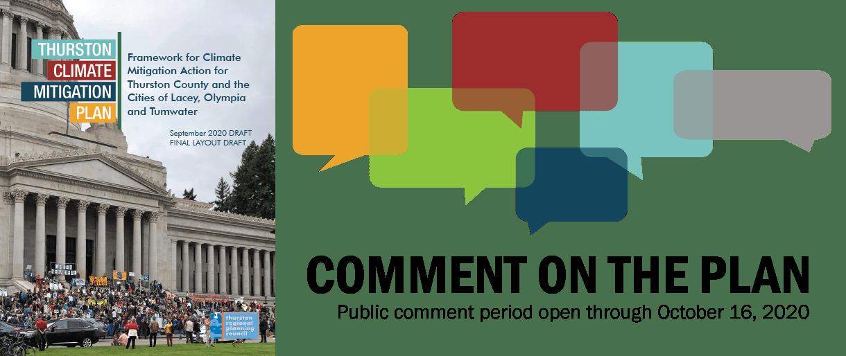 PUBLIC COMMENT TCMP Draft Sept 2020