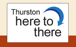 ThurstonHereToThere.org