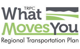 What Moves You Logo